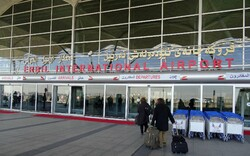 Iran to ease visa rules for Iraqi Kurdistan travelers