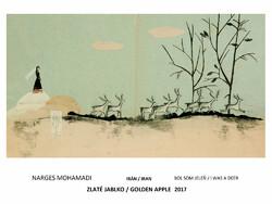 Biennale of Illustrations Bratislava