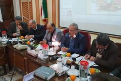 ظرفیت خیرین و بنیاد برکت در ساخت مدرسه در قزوین استفاده شود
