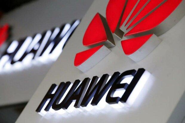 US Pushing UAE to dump Chinese Huawei