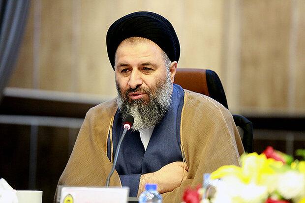 تربیت ۱۰۰هزار حافظ قرآن طی ۵ سال آینده برنامه عقیدتی سیاسی ناجا
