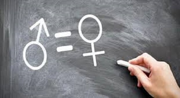 نگاه غرب به زن و مرد بر اساس کارگر و کارفرما است,