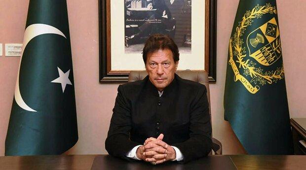 Trump wants Imran Khan to mediate between US, Iran