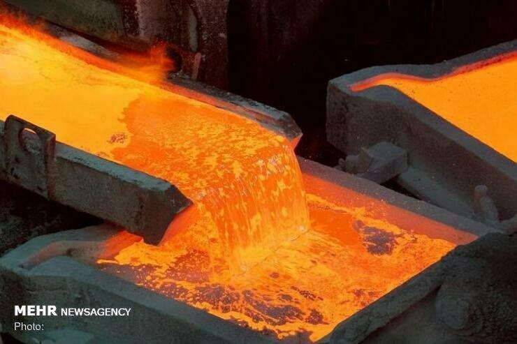 فردا ۵ طرح بزرگ صنعتی و معدنی به بهرهبرداری میرسد