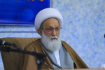 صدی معاملہ مسلمانوں کی عزت کی فروخت کا معاملہ