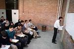 آیین نامه تجمیع داوطلبانه مراکز آموزش عالی غیرانتفاعی ابلاغ شد