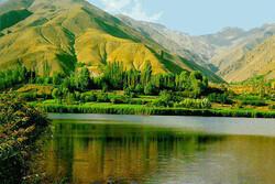 مهمترین اولویت جلوگیری از غرق شدن افراد در دریاچه اوان است