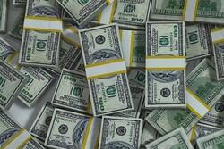 Dolar ve euro yatay başladı