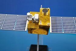 پروژه بینالمللی ماهواره کوچک دانشجویی به ایران سپرده شد