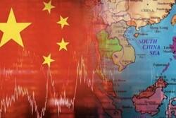 چینی معیشت کا حجم پہلی بار 100 ٹریلین یوآن سے زیادہ ہوگیا