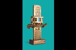 هفت تندیس در بخش مسابقه فیلم های ویدیویی جشنواره فیلم شهر