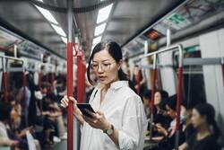 مردانه بودن فناوریهای نوین به زنان آسیب میزند