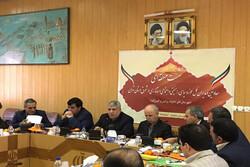 فرمانداران شائبه طرفداری از گروه یا فردی را به جامعه انتقال ندهند