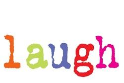 کنفرانس بین المللی «فلسفه و خنده» برگزار می شود