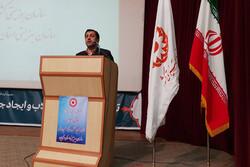 ۳۲۵ مرکز غیر دولتی تحت پوشش بهزیستی قزوین فعالیت می کنند