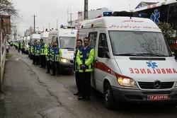 یک مرد ۳۲ ساله در مسیر مسجدسلیمان به اندیکا غرق شد
