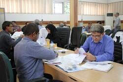 مراجعه ۱۲۳۰ نفر به کمیسیون پزشکی بنیاد شهید استان همدان