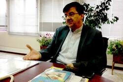 احمدی: محوریت برنامههای فرهنگی المپیک توکیو با ستاد عالی است