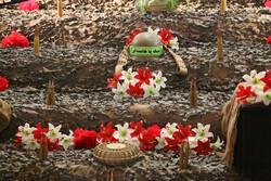 دومین یادواره شهید اسماعیلی در اندیمشک برگزاری میشود