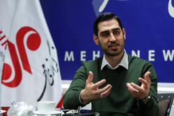بلایی که «شکاف» بر سر سوریه آورد/ مستندی غیرسیاسی درباره «سیاست»