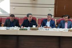 راهدارخانه های استان برای خدمت رسانی در ایام نوروز آماده شده است