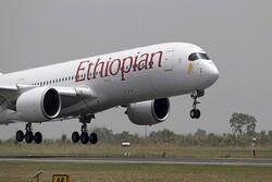 ایتھوپین جہاز حادثہ، ہلاک ہونے والوں میں 4 بھارتی سمیت اقوام متحدہ کے متعدد عہدیدار شامل