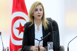 «سنیه بالشیخ» سرپرست وزارت بهداشت تونس شد