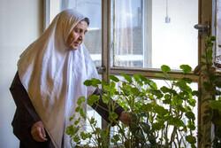 دادی اور نانی کے گھر میں عید کی آمد
