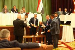 دادگاه CAS و مورد عجیب شکایت دسته جمعی از فدراسیون فوتبال عراق!