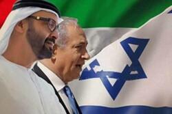امارات،عربستان و رژیم صهیونیستی برای درگیری با ایران آماده میشوند