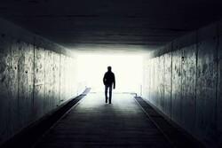 مهر طلبی، ریشه اضطراب تنهایی برخی از آدمها