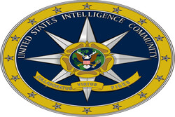 احتمال مشارکت نهادهای اطلاعاتی آمریکا در حمله به سفارت کرهشمالی