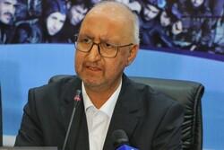تشکیل ستاد صیانت از خانواده در استان زنجان