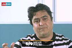 """اعتراف """"روحالله زم"""" به رودست خوردن از نهادهای اطلاعاتی ایران"""