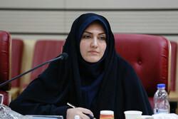 تخلف دهیاریهای قزوین در کمیته ویژه رسیدگی میشود