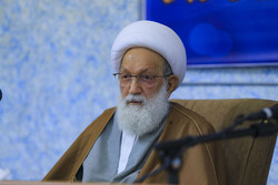 بحرین کے مظلوم شہریوں کو حق بات کی خاطر جیل میں قید کیا گیا ہے