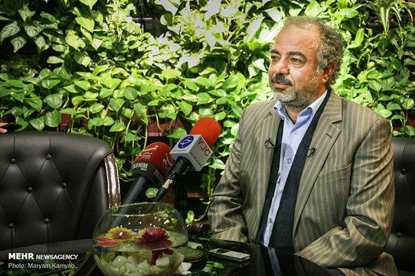 هفتمین جشنواره بینالمللی فیلم دهوک افتتاح شد