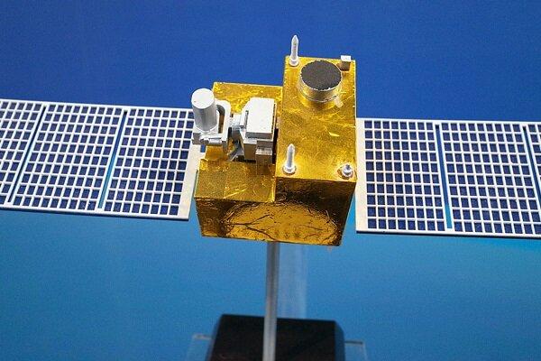إيران تُخوَّل بمشروع صناعة قمر صناعي صغير لمنظمة APSCO