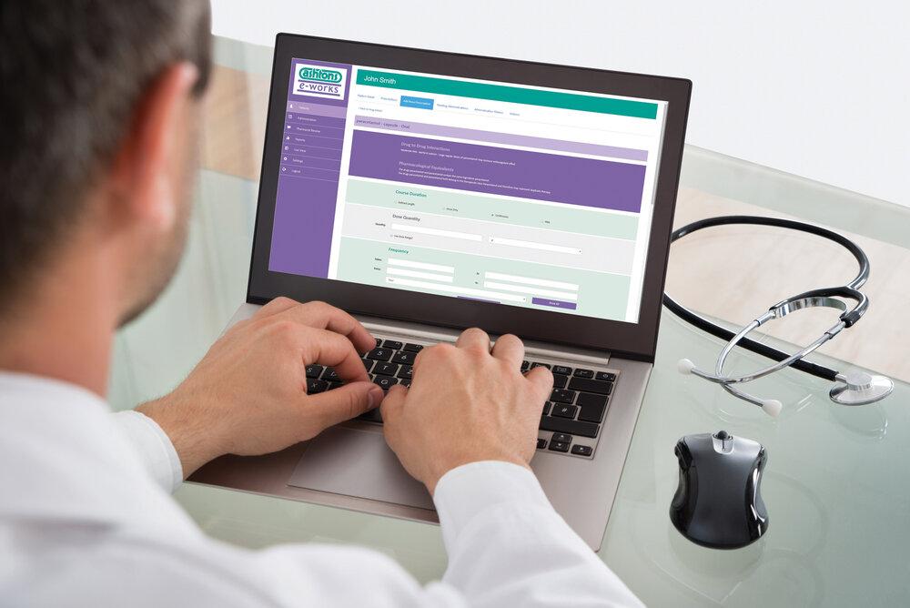 Global E-Prescribing System Market 2021 Future Developments – Surescripts, Henry, Schein, Cerner, Corporation – Mo' Times