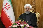 Iran's HOPE initiative seeks sustainable regional security: Rouhani