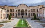 """مدينة """"كاشان"""" مهد الحضارة والثقافة التقليدية في ايران / صور"""