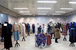 انجمن طراحی لباس استانها، بازوان تحقق اهداف مدولباس کشور