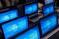 دولت کره جنوبی ویندوز را کنار می گذارد