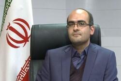 اروپا میخواهد پای مسائل منطقهای و دفاعی ایران در برجام باز شود