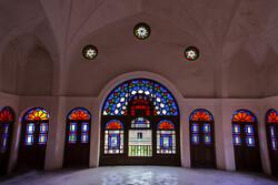 İran'ın Kaşan kentinde gezilecek en güzel yerler