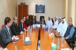 اعلام زمان نشست خبری برانکو و سرمربی السد قطر