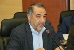 ثبتنام تسهیلات رونق تولید سال ۹۸ در استان سمنان آغاز شد