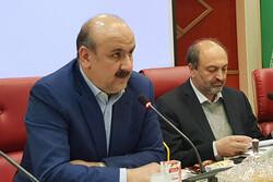 جشنواره اقوام و سنن در قزوین برگزار می شود