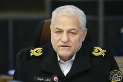 اینستاگرام مغرضانه صفحات فرماندهان ایرانی را مسدود میکند/ دست آمریکا و اینستاگرام در یک کاسه است