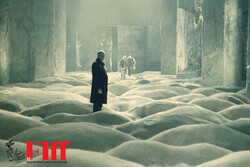 37th FIFF to screen 7 Russian classics